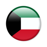Kuwait - Button