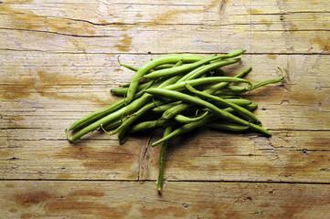 Фасоль обыкновенная Phaseolus vulgaris فاصولياء شائعة