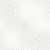 Fototapety white diagonal stripes seamless texture