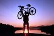 bisiklet sevgisi