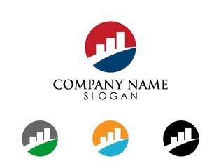 Investment Logo 7