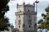 Lizbona,