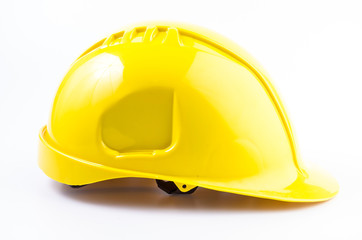 Hard hat , safety helmet