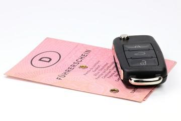 Führerschein01