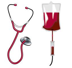 medical 2