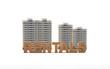 Apartment Building Rentals