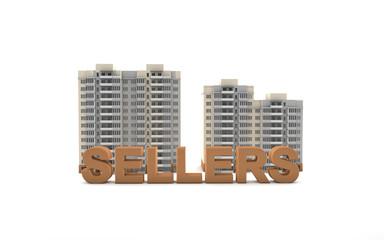 Condominium Sellers