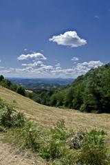 Mount Rudnik, Serbia