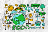doodles ECO idea