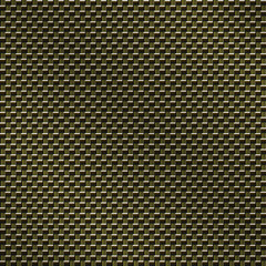 Carbon Kevlar02 vector background