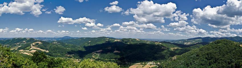 Mount Rudnik