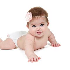 Swet baby girl