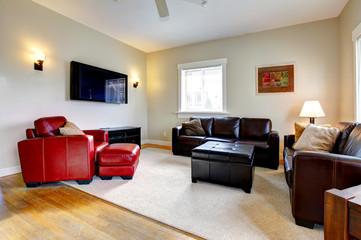 Elegant living room .jpg