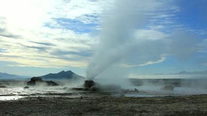termal sular&sondaj suları