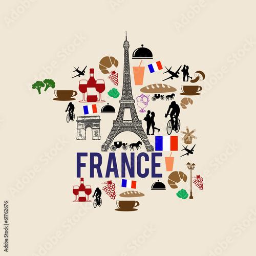 francja-ikona-mape-punkt-orientacyjny