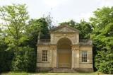 pavillion. summerhouse, england