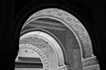 detalle alhambra 17