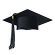 graduate cap - 61772614