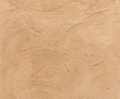 background of concrete texture wall