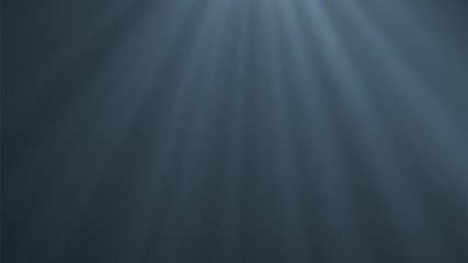 abstract blue lights background HD