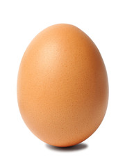 Egg of Columbus