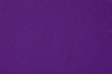 purple leather background