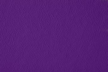 purple leather background