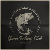 Game Fishing Club