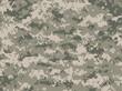Camouflage pixels - 61791273
