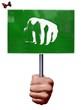 Activisme écologiste