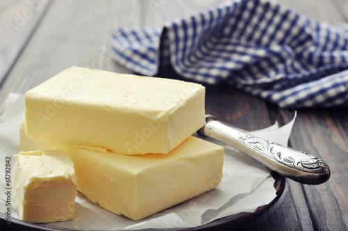 Fototapete Milch - Sahne - Käse - Joghurt - Milchprodukte - Wandtattoos - Fotoposter - Aufkleber