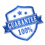 Guarantee vector sign