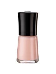 Nail polish lacquer
