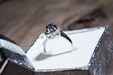 Wedding rings - 61801254
