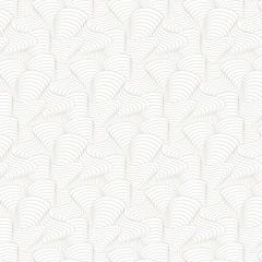 Lines pattern-2