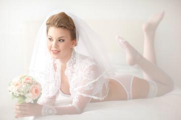 Невеста _2