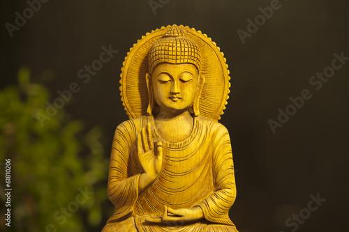 Buddha - 61810206