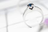 Engagement Ring - 61812018