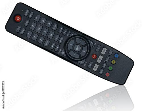 Telecomando tv 2