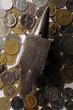 Numizmatyka Numismática Numismatik Numismatics علم العملات