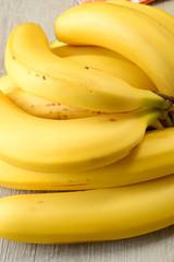 Grappolo di banane