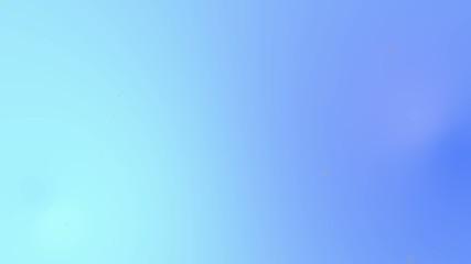 Sfondo azzurro Cesar