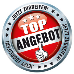 Top Angebot - Jetzt zugreifen! - Button