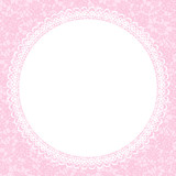 160_f_61842044_bvn7ct95iy77fbvgs8djr2e6iuihcyze