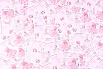 Saçılmış Paralar