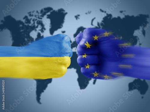 ukraine x eu