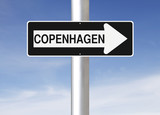 This Way to Copenhagen