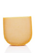 matured Gouda cheese