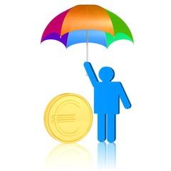 Anlagevermögen schützen, Angst ums Ersparte, Steuerhinterziehung