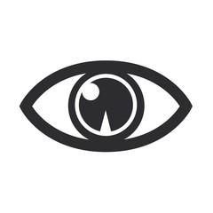 Black Eye icon